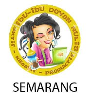 Komunitas Perempuan Menulis Semarang