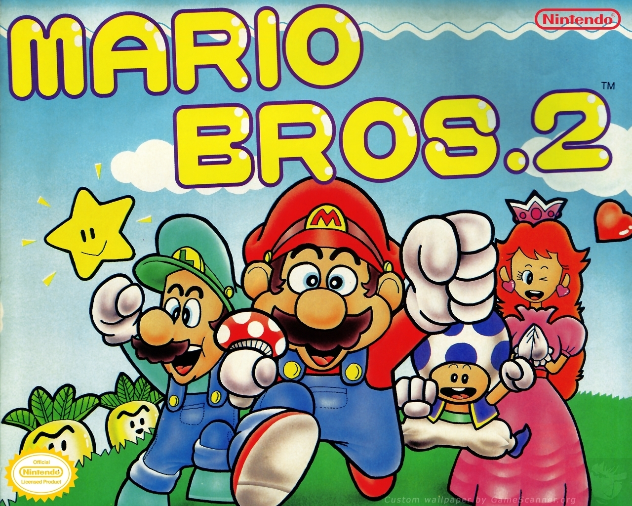 gaming rocks on favorite tunes 15 mario themes. Black Bedroom Furniture Sets. Home Design Ideas