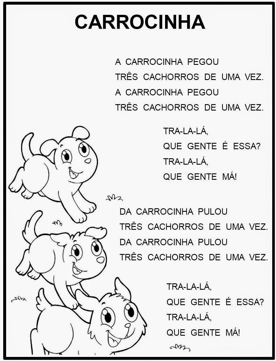 Well-known MIMOS E ENCANTOS DA EDUCAÇÃO : MÚSICAS INFANTIS ILUSTRADAS VH35