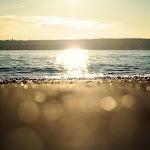 هذا البحر .. لى ♥