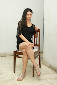 Khushi glamorous photo shoot gallery-thumbnail-7
