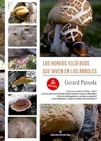 http://editorialcirculorojo.com/los-hongos-xilofagos-viven-en-los-arboles/