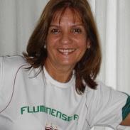 Sônia Freitas(RJ)