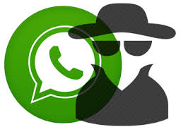 WHATS- (11) 986499082