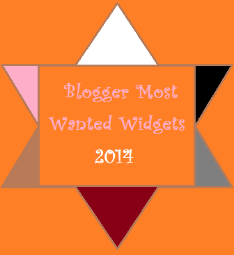 22 Most Wanted Blogger Widget and Plugins for 2014