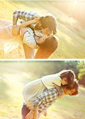 Blog de laahsapphire : LS - Tudo Para Seu Orkut , Msn , Twitter e Tumblr, imagens de casais e namorados para tumblr