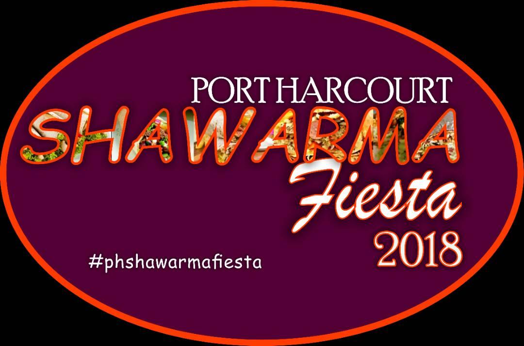 port harcourt shawarma fiesta 18