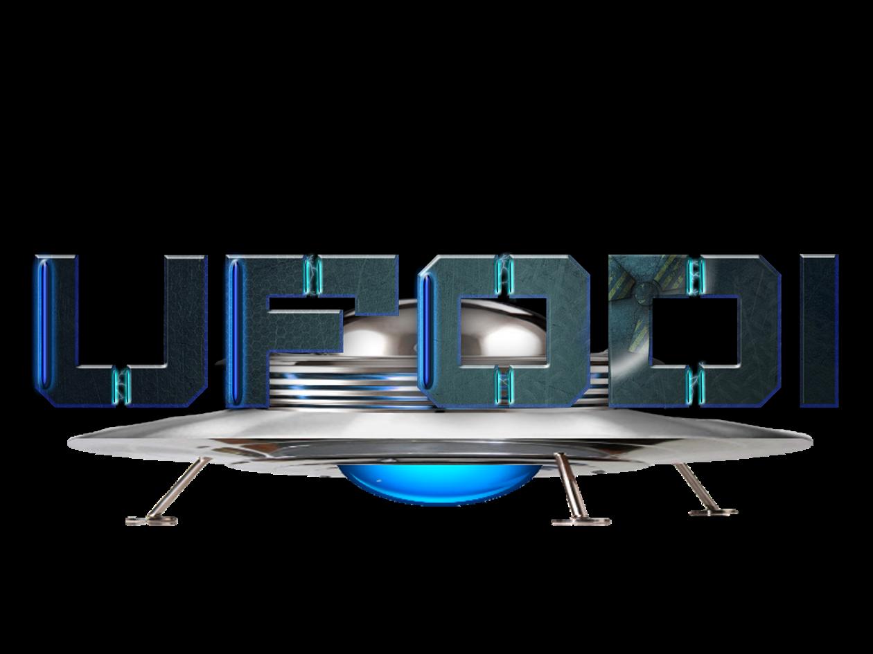 UFODI Saucer Videos