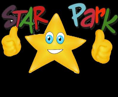 Star Park