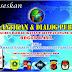 IWO Bogor Raya Siapkan Acara Pelantikan Pengurus dan Dialog Publik