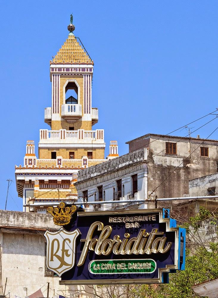 P3210752-Bacardi-building.jpg