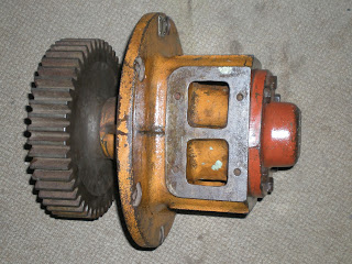 Pump for Wartsila Engine, Marine lube oil pump, price, sell, supplier, dealer, stockist, spare parts, ship