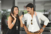 Jalsarayudu movie opening photos-thumbnail-20