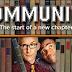 Community: Trailer Completo da 5ª Temporada