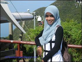 Fadhila Ismail's Photos