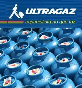 ULTRAGAZ, UMA PARCEIRA NAS AÇÕES SOCIAIS DESENVOLVIDAS PELO BATALHÃO DE CHOQUE