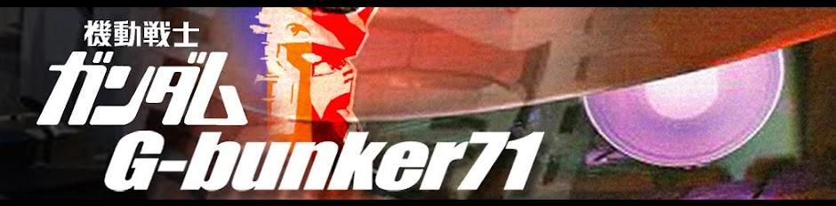 G-BUNKER 71