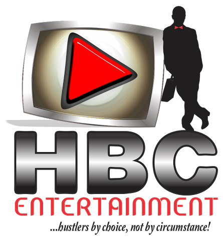 HBC ENTERTAINMENT