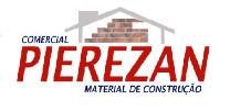 Comercial Pierezan