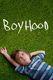 Boyhood (2014) Full Bluray 720p Subtitle Indonesia