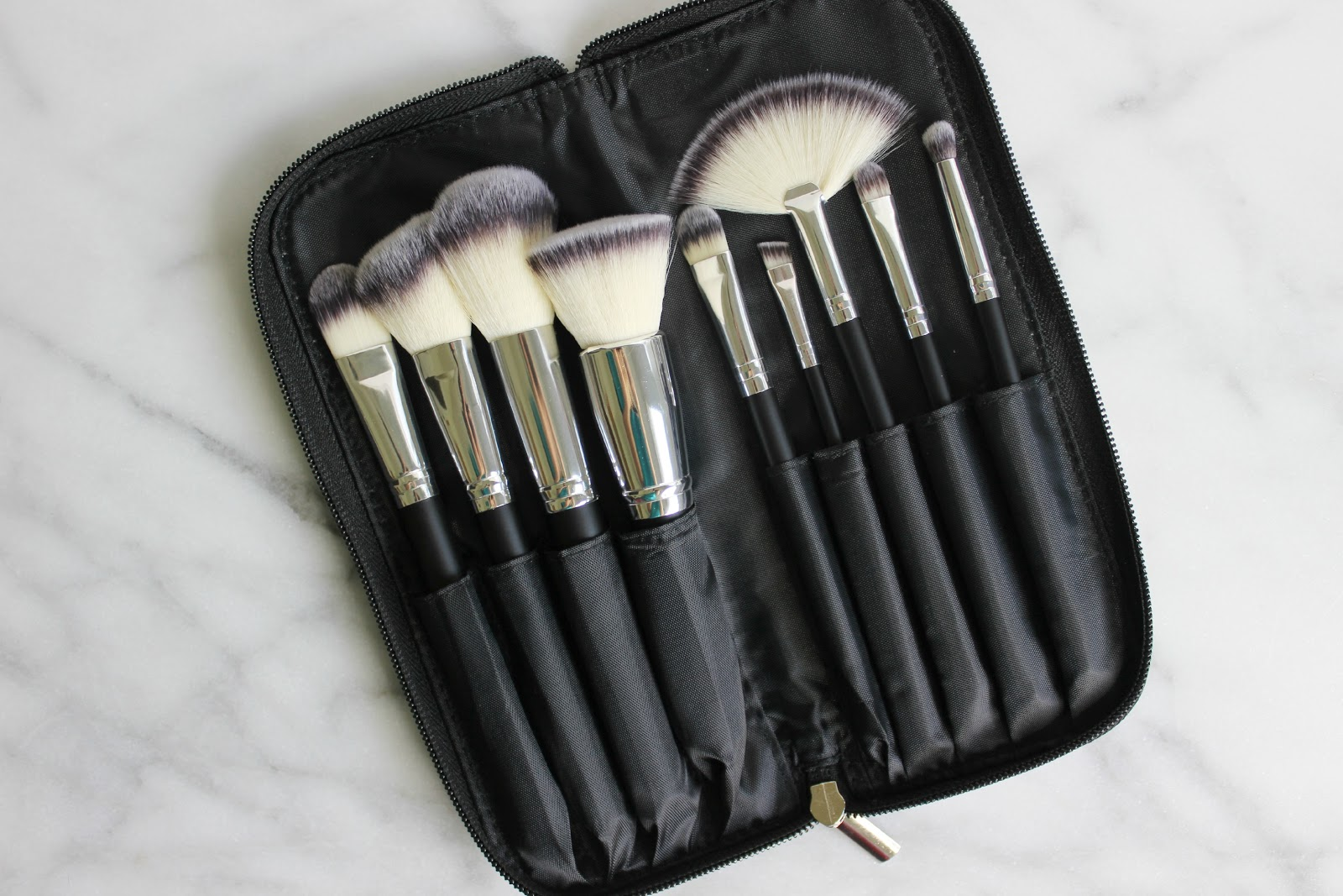 morphe brushes instagram. then my trusty daily deals website hautelook featured morphe brushes and it was as simple hitting add to cart! instagram e