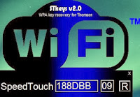 STKeys 2.0 Hack any Wifi Download Free