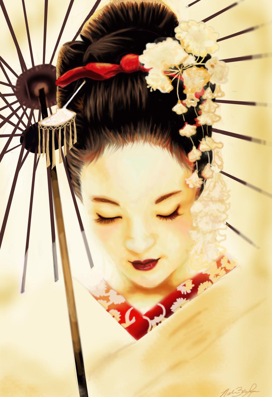 Uchida kosaburo