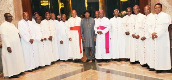 jonathan and bishops