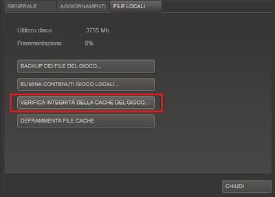 integrita+cache+steam.PNG