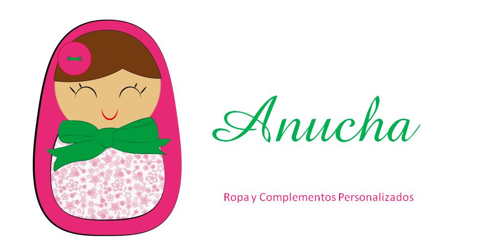 Anucha