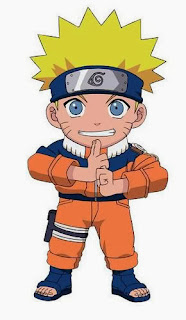 1001 Gambar Keren Kartun Naruto Dapatkan Berbagai Macam Disini Klik