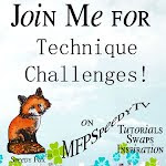 MFP Friday Tutorial Challenges