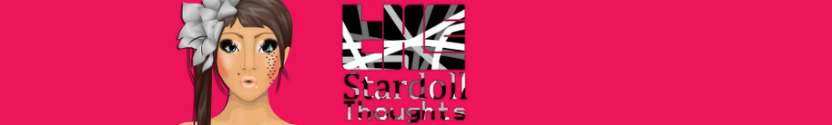 The Stardoll Thoughts ™