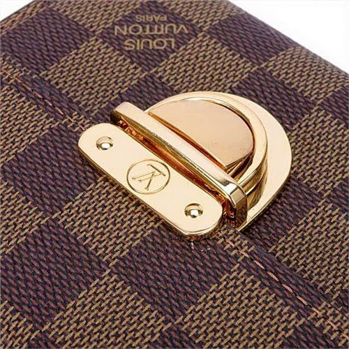 louisvuitton handbag outlets from China: replica lv ...