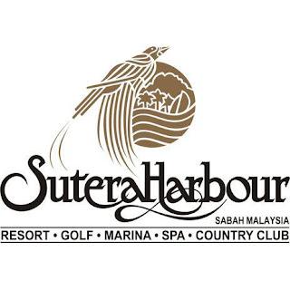 Kerja Kosong Sutera Harbour Resort Sabah