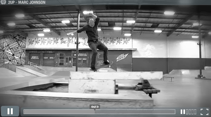 http://theberrics.com/2up/marc-johnson.html