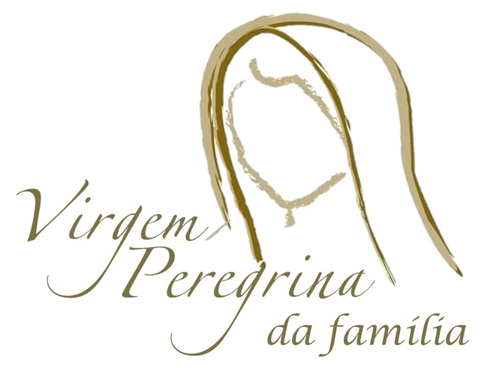 Apostolado Virgem Peregrina da família