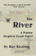 Get THE RIVER at Amazon.com