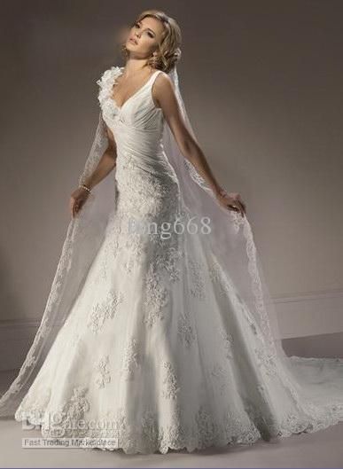 january 2012 blogs of mine With valentine wedding dresses