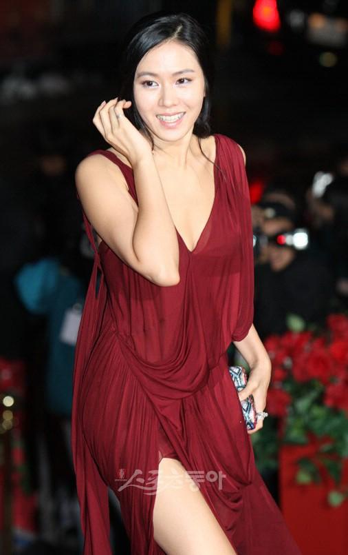 KOREAN DRAMA: Son Ye Jin