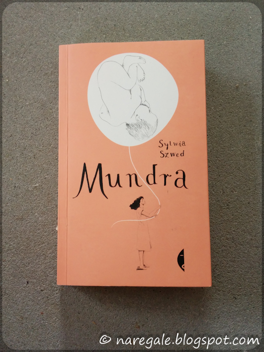 Mundra.