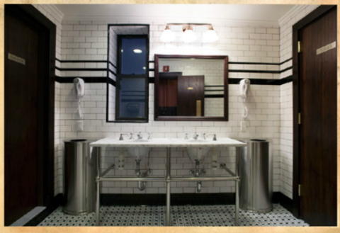 Subway-Tile-With-Stripes.jpg