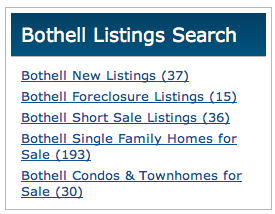 Bothell+Listings+Search.png