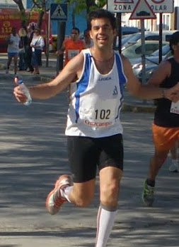 Coronil 2011