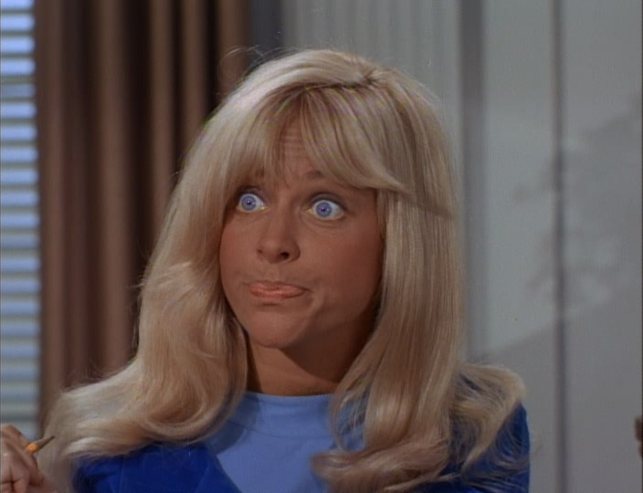 Car Wash Hand >> Joy Harmon: Happy Birthday Lucille! | The Scott Rollins Film and TV Trivia Blog