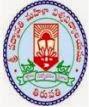 Sri Padmavati Mahila Visvavidyalayam (www.tngovernmentjobs.in)