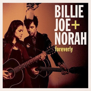 billie joe armstrong  norah jones