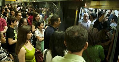 explosão metro de Sp de geraldo Alckmin psdb