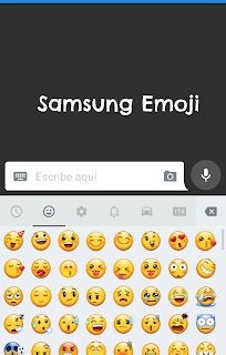 WhatsApp Mod base v2.12.391 WAMOD Beta 10