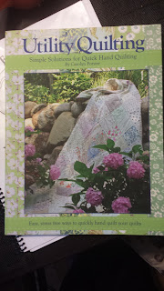 http://www.amazon.com/Utility-Quilting-Simple-Solutions-Quick/dp/1935726145/ref=sr_1_1?s=books&ie=UTF8&qid=1451070433&sr=1-1&keywords=utility+quilting